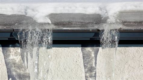 5 steps to prevent winter how to prevent dams 5 steps to protect your roof this winter realtor 174