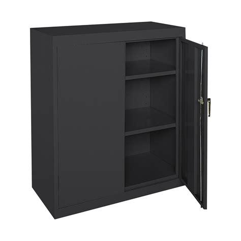 sandusky welded steel storage sandusky lee commercial grade all welded steel cabinet