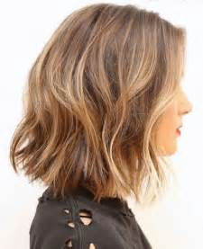 thin hair with ombre hair toppiks 2016 s trendiest haircuts for thin hair women