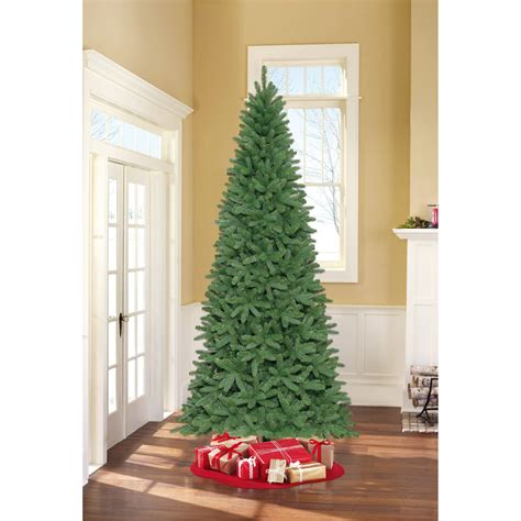 walmart fresh cut christmas trees does walmart fresh trees tag 14 tremendous does walmart trees