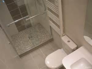 exemple salle de bains 3m2 chaios