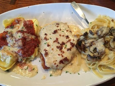 Olive Garden Massapequa Ny by Olive Garden Massapequa Omd 246 Om Restauranger