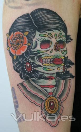 tattoo koi zaragoza ndelusop tattoos for girls cute back tattoos cute back
