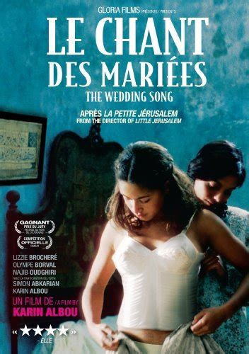 the fur 2008 imdb the wedding song 2008 imdb