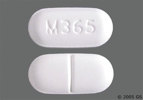 Detox Norco 10 325 by Hydrocodone Pills Look Like