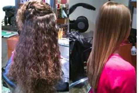 dominican hair products in memphis tn 25 best dominican blowout keratin treatment images on