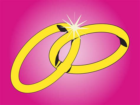 free wedding clipart free wedding bells graphics free clip free