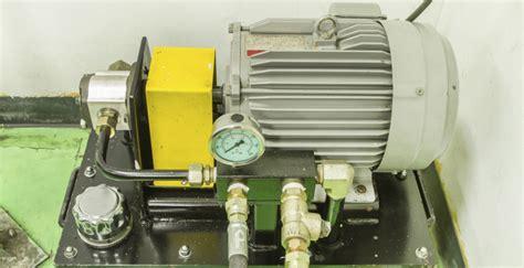 cleveland motors inc electric motor repair byrd s electric motor service inc