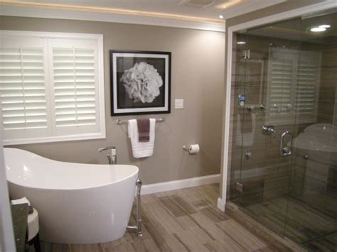 billige badezimmer vanity ideas bathtastic bathroom floors diy