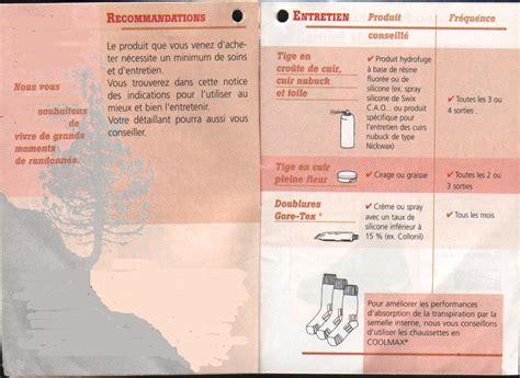 D Ou Vient L Humidité Dans Une Maison 3267 by Taux D Humidit 233 Id 233 Al Maison Ventana