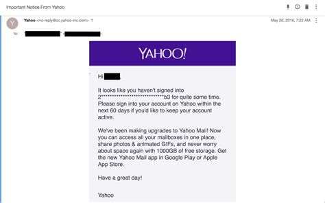 cover letter for yahoo 28 images exle cover letter