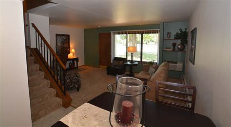 2 bedroom apartments in milwaukee milwaukee apartments 2 bedroom 28 images 2br 1000ft 178 two bedroom 1 5 bath apartment 35th