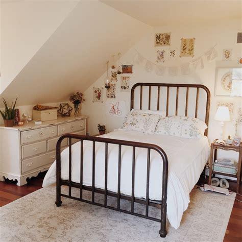 bedroom tumbler tumblr bedrooms