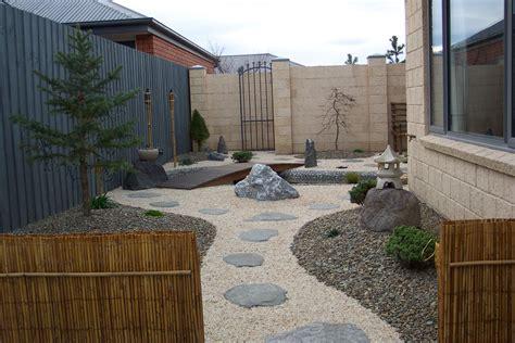 Garden Accessories Nz Nz Landscape And Garden Supplies Izvipi