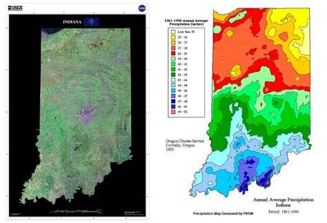 weather in map cocorahs community collaborative hail snow network
