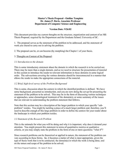 dissertation methodology exle pdf thesis exle pdf picture proyectoportal