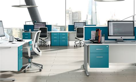 Modern Interior Design Ideas file kit out my office s hd colour blue photo office