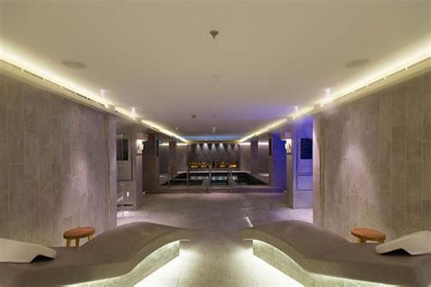 best spa finding a luxury cruise that fits cruise critic
