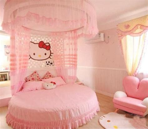 hello kitty bedroom decor hello kitty room ideas interior design ideas