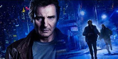 film streaming night run run all night una notte per sopravvivere trama curiosit 224