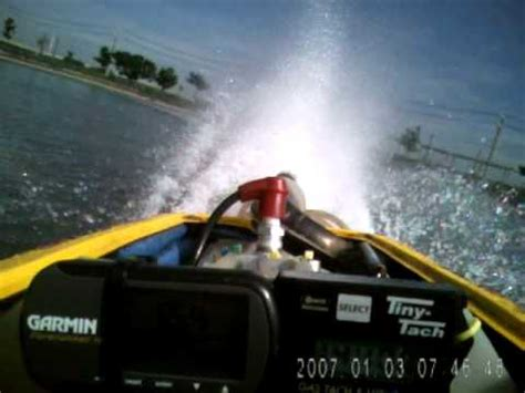 youtube boat gps rc boat on board camera gps rpm youtube