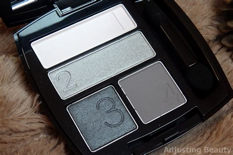 Eyeshadow Avon smokey eye 3 ways with avon true colour eyeshadow smokey