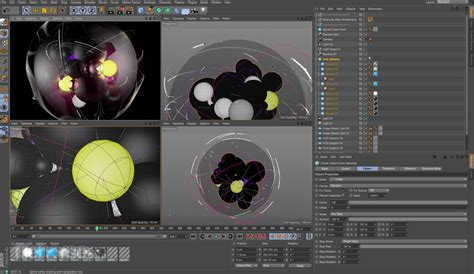Cinema 4d 18 Version For Windows 4dvd cinema 4d 18 039 sp2 for mac filehorse