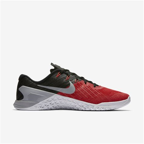 Nike Sport Shoes 00 3 nike metcon 3 mens shoes alton sports