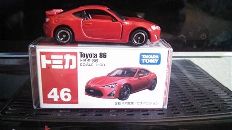 Hotwheels Scion Fr S Toyota 86 Zamac wheels fr s page 2 scion fr s forum subaru brz forum toyota 86 gt 86 forum as1