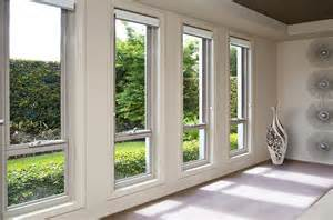 commercial awning windows awning windows
