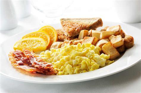 a s breakfast breakfast for diabetics 11 healthy tips reader s digest