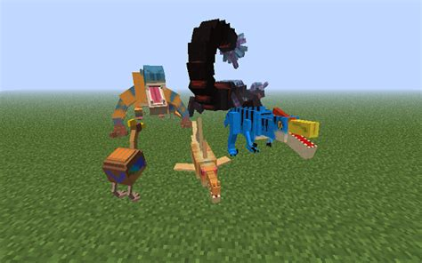 mod dragon city para minecraft download dragon mods for minecraft pe for pc