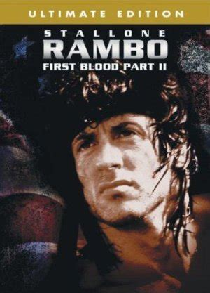 film rambo 2 subtitle indonesia subtitles for movie rambo first blood part ii dvdrip eng