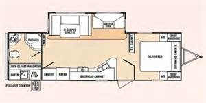 Sunnybrook Rv Floor Plans by 2013 Sunnybrook Trailers Reviews Prices And Specs Rv
