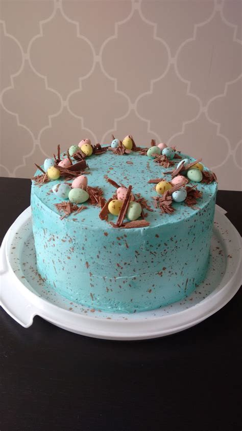 25  best ideas about Easter cake on Pinterest   Easter