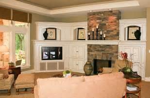 family room battle fireplace vs flat screen tv