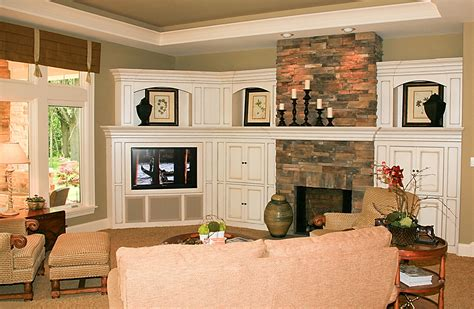 family room fireplace family room battle fireplace vs flat screen tv