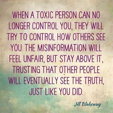 top  manipulative people quotes manipulative people  people