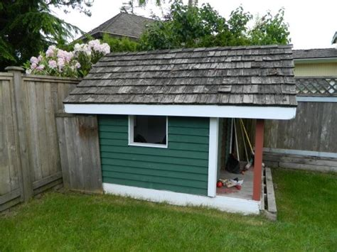 backyard playhouse for sale 1000 images about co op kid committee ideas on pinterest