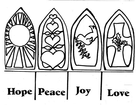 advent wreath coloring page advent coloring page 25 printable advent coloring pages