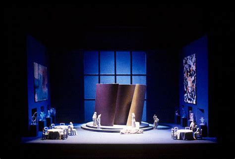 Ariadne At Midnight 1 4 robert a dahlstrom designer