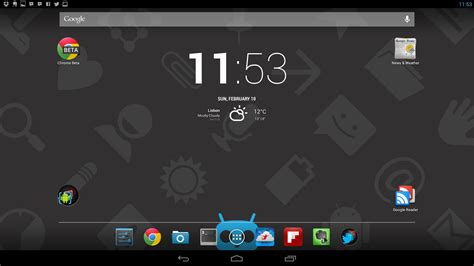 android raspberry pi android for raspberry pi 3eke