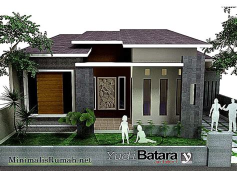 desain rumah asri design taman minimalis related keywords design taman