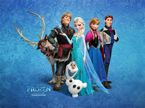 Film Frozen Cartoon | cartoons videos the frozen cartoon movie mp3 video