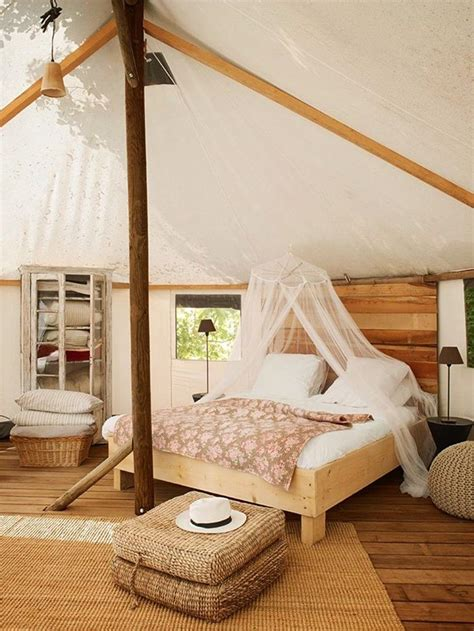 beautiful rustic bedrooms 24 beautiful rustic bedroom designs page 5 of 5