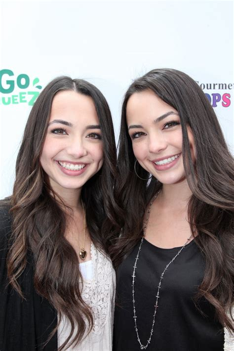 tattooed heart merrell twins merrell twins my favorite twins we heart it