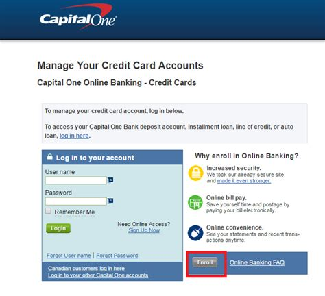 Card Section Contact Number by Capital One Quicksilver Credit Card Login Bill Payment