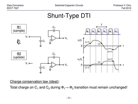 shunt inductive compensation what is shunt capacitor 28 images providing capacitive reactive compensation with shunt