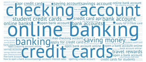 finance bank of america linkdex market analysis us personal finance 2016 linkdex