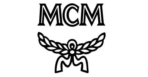 mcm celebrates  heritage  showcasing